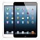 福利品 贈套貼 Apple iPad mini WiFi 16G 平板電腦 A1432 product thumbnail 1