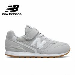 [New Balance]童鞋_中性_灰色_YV996CPS-W楦