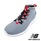New Balance 輕量跑鞋 男鞋 灰 MSRMCSG