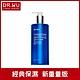 重量版★ DR.WU玻尿酸保濕精華化妝水500ML product thumbnail 2