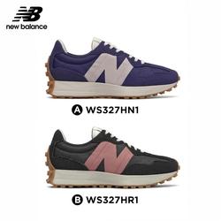 [New Balance]復古運動鞋_女性_327系列季節配色2款(WS