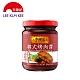 【李錦記】韓式烤肉醬  280g (燒烤/醃醬/拌醬) product thumbnail 1