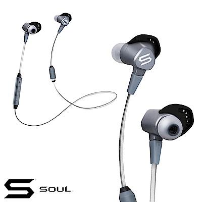 SOUL RUN FREE PRO BIO 智能語音教練無線跑步耳機