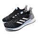 adidas 慢跑鞋 Solar Glide 19 W 女鞋 product thumbnail 1