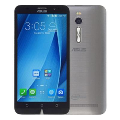 【福利品】ASUS ZenFone 2 ZE551ML (4G/32G) 智慧型手機