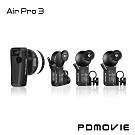 PDMovie PD4-S3 藍牙跟焦器組 Remote Air Pro 3系列(公司貨)