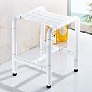 IB010 ABS廁所防滑椅/無障礙淋浴椅 洗澡椅