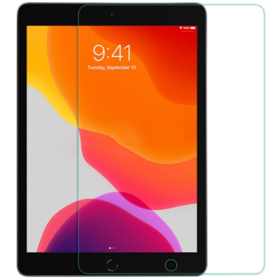 NILLKIN Apple iPad 10.2 Amazing H+ 防爆鋼化玻璃貼