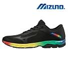 MIZUNO WAVE SHADOW 3 男慢跑鞋 J1GC199310