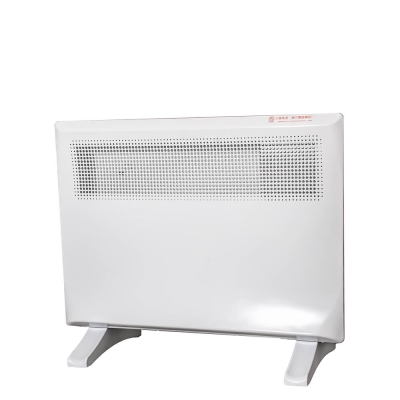 尚朋堂微電腦對流式電暖器SH-1362HM