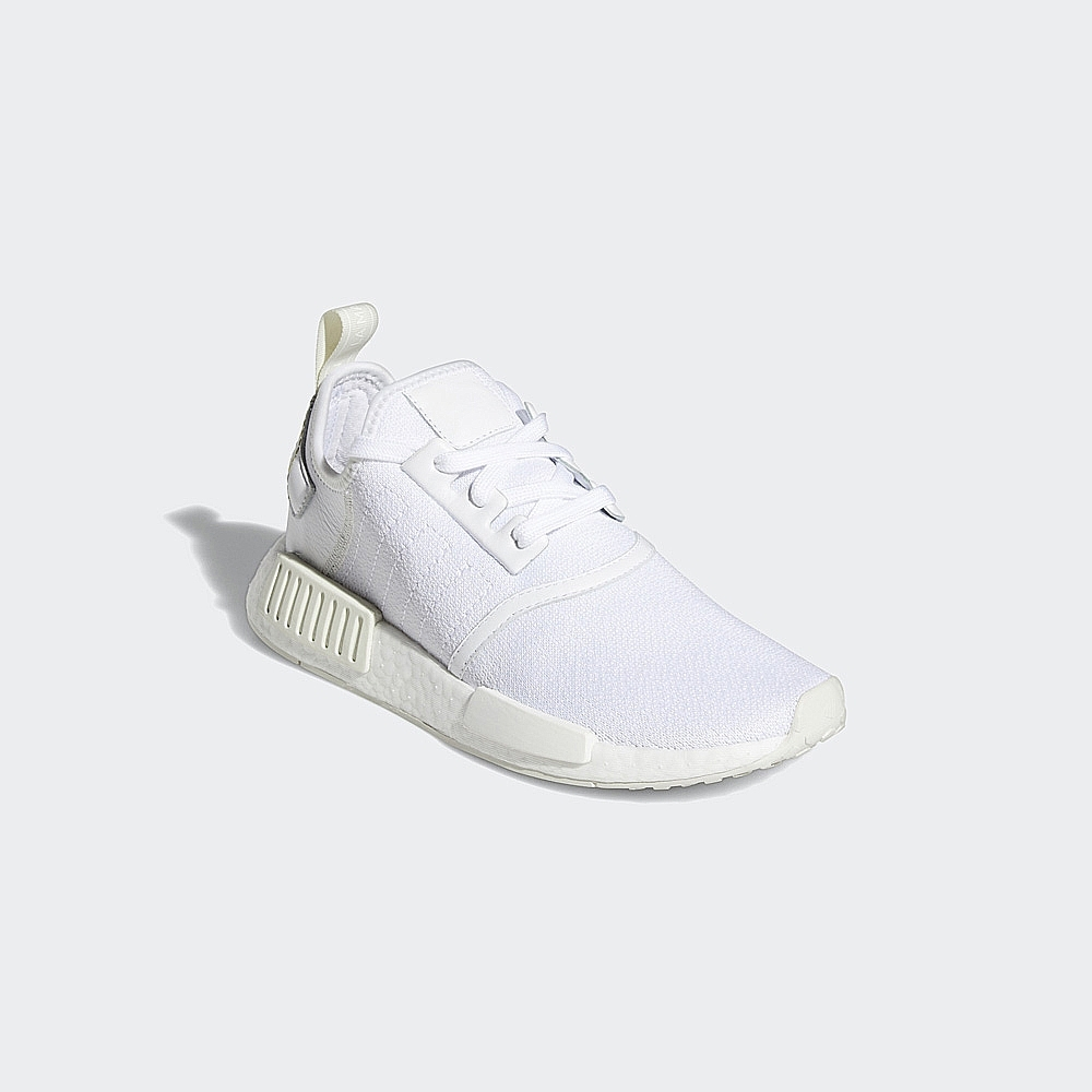 adidas NMD_R1 經典鞋 女 G58303