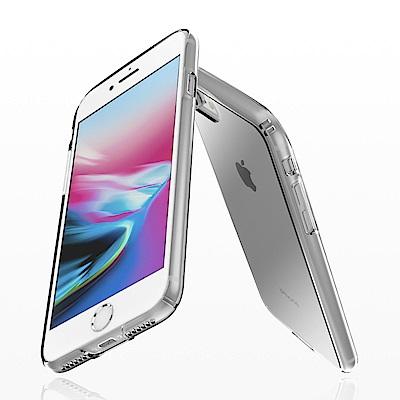 JTLEGEND iPhone 8 自我修復保護殼