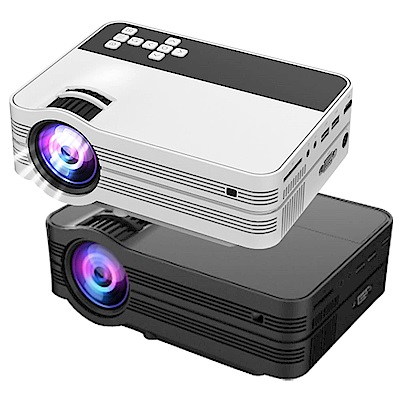 IS愛思 P51 170吋多媒體微型投影機