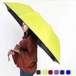 超撥水玻璃纖維 降溫大王傘