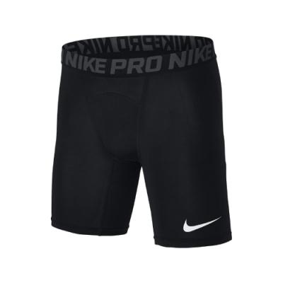 Nike短褲Pro Shorts運動緊身男款
