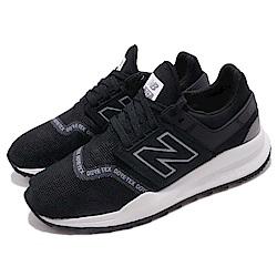New Balance 休閒鞋 MS247GTXD  男女鞋