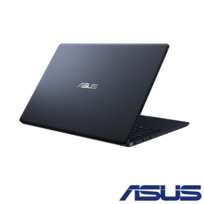 ASUS UX331FAL 13吋筆電 I7-8565U/8G/512GSSD/經銷版