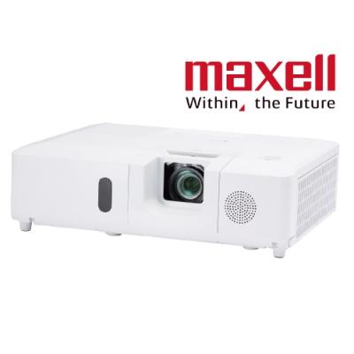 maxell 投影機-MC-EU5001