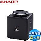 SHARP夏普 自動除菌離子產生器 IG-EX20T-B