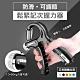 防滑可調節鬆緊記次握力器 product thumbnail 2