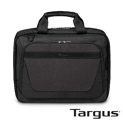 Targus CitySmart 電腦公事包 (15.6 吋以下筆電適用)