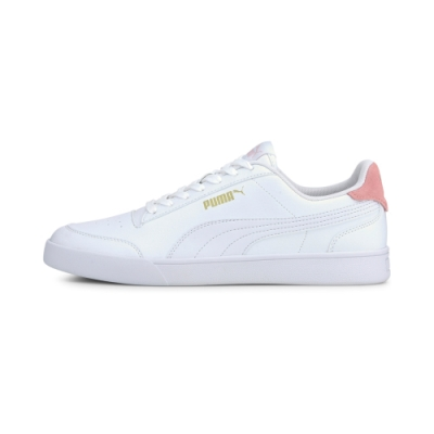 【PUMA官方旗艦】Puma Shuffle 籃球休閒鞋 男女共同 30966802