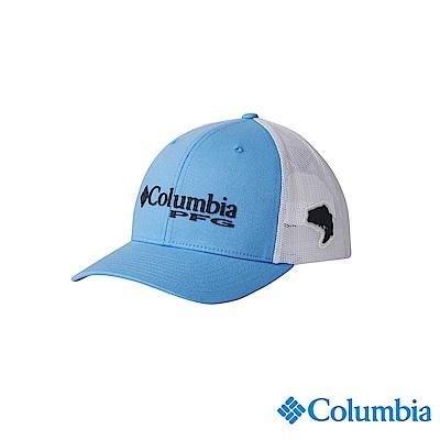 Columbia 哥倫比亞 中性-棒球帽-藍色 UCU95250BLFDS