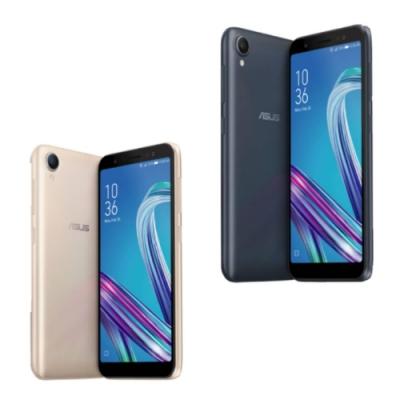 ASUS ZenFone Live (L1) ZA550KL (1G/16G) 手機