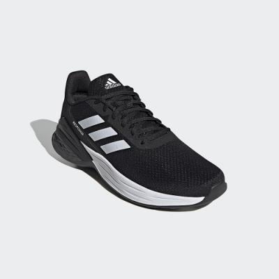 adidas RESPONSE SR 跑鞋 男 FX3625