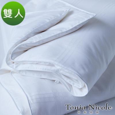 Tonia Nicole東妮寢飾 臻藏長纖蠶絲冬被(雙人)