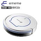 EMEME 掃地機器人吸塵器Shell100
