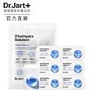 Dr.Jart+活力保濕平衡安瓶2MLX6EA