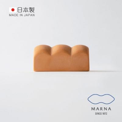日本MARNA 日製吐司造型烤箱專用烤麵包蒸氣加濕器