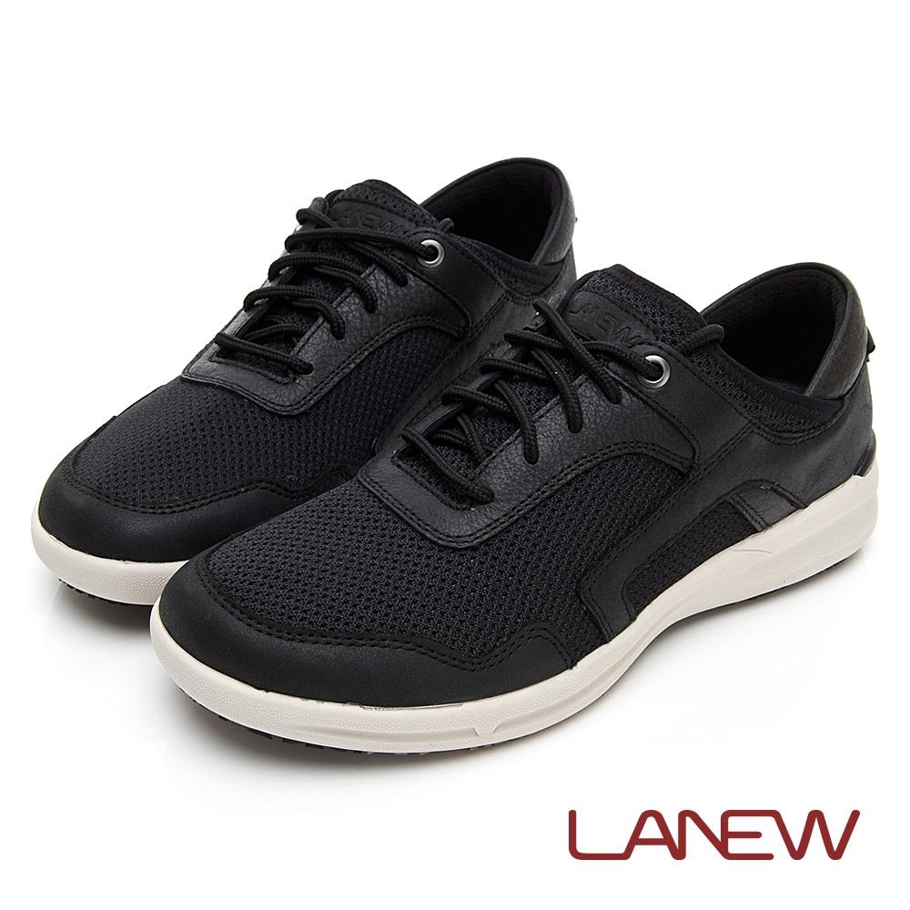 LA NEW 優纖淨 安底休閒鞋(男225010431)