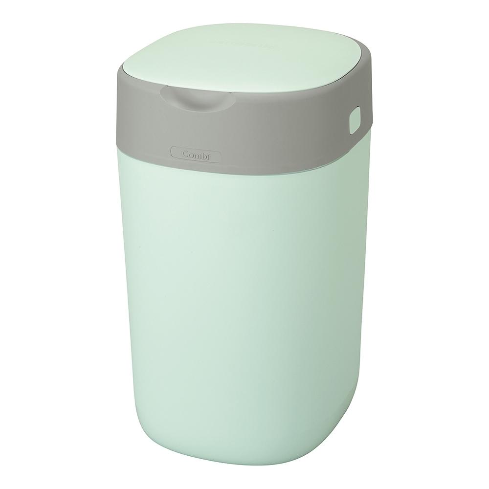 【Combi 康貝】Poi-Tech Advance 尿布處理器 (2色可選)
