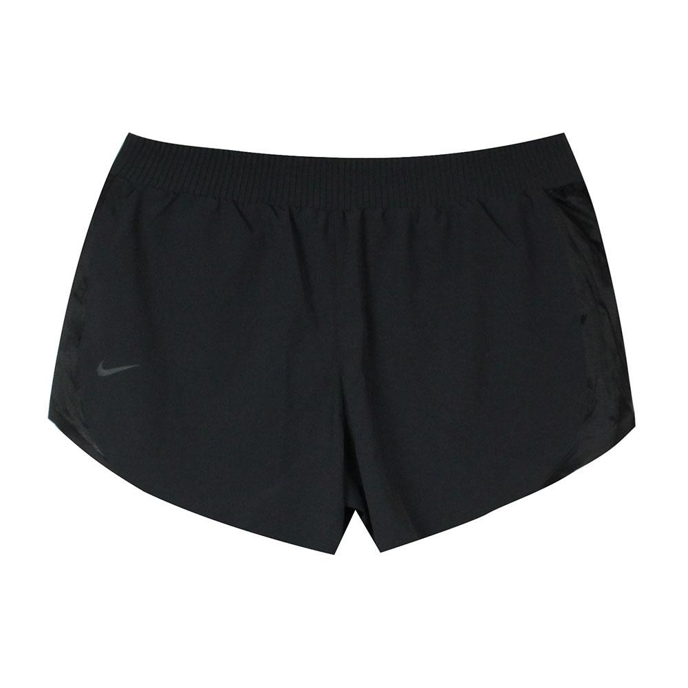 NIKE 女 PCK TEMPO SHOR 運動短褲 @ Y!購物