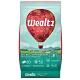 Wealtz維爾滋天然無穀寵物糧-成犬食譜 2.1kg (300g*7EA)【兩包組】 product thumbnail 1
