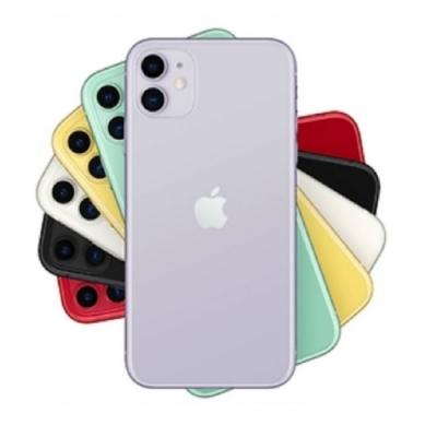 (限時下殺)Apple iPhone 11 128G 6.1吋智慧型手機