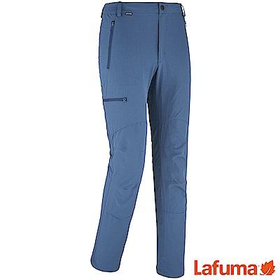 LAFUMA-男 抗UV 快排長褲-LFV 113166730 -深藍