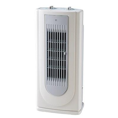 SAMPO聲寶 直立陶瓷式定時電暖器 HX-YB12P
