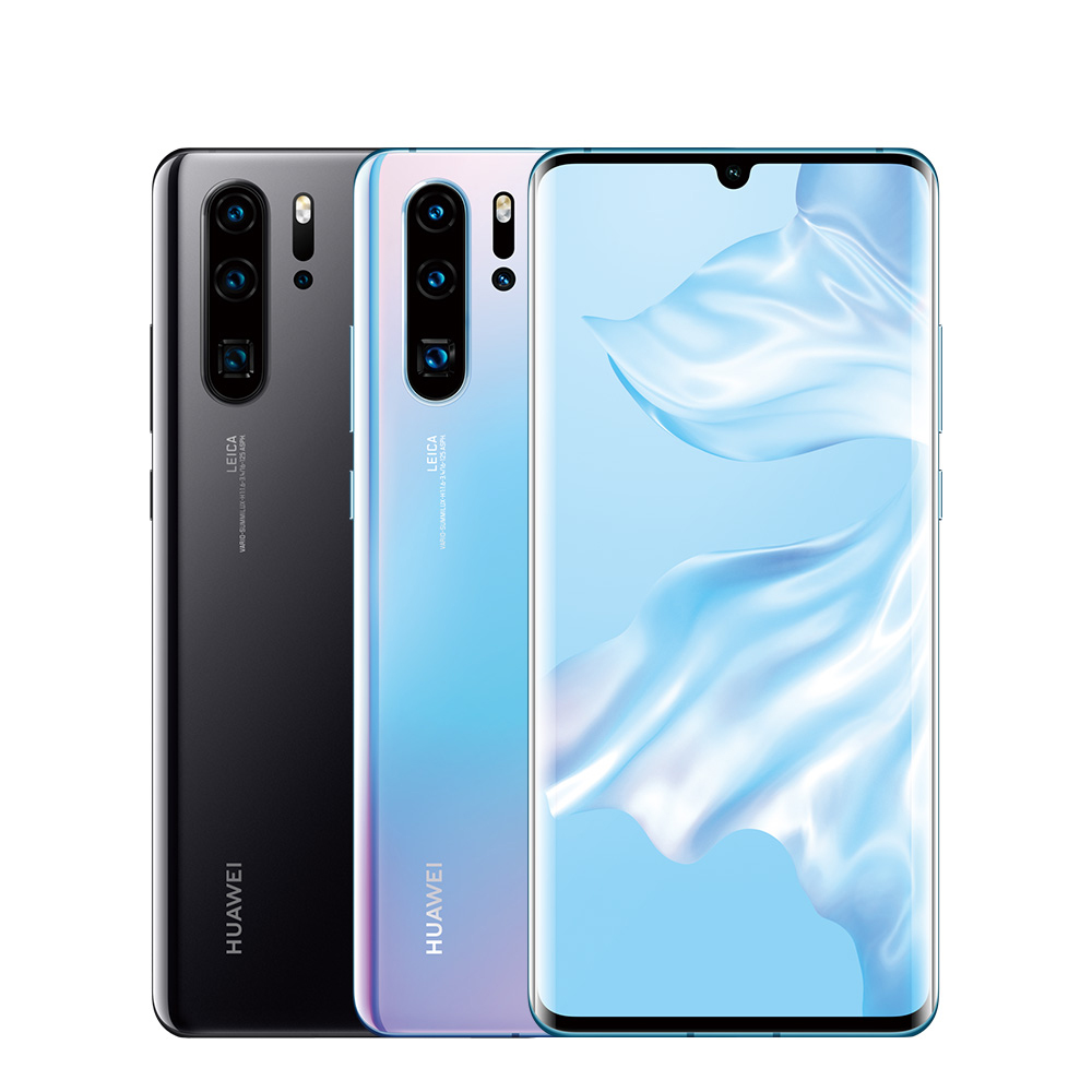 HUAWEI P30 Pro (8G/256G)6.47吋智慧手機