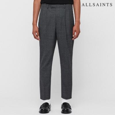 ALLSAINTS PADFEILD 修身長褲
