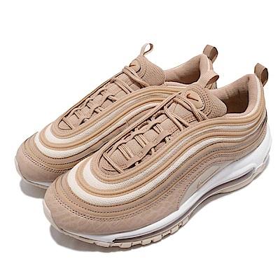 Nike 休閒鞋 Air Max 97 LX 復古 女鞋