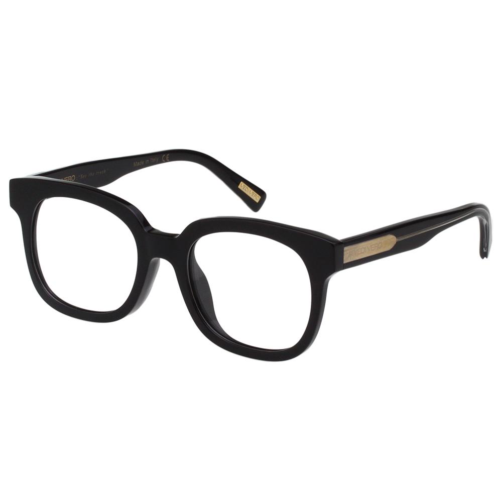 VEDI VERO 方框 光學眼鏡 (黑色) @ Y!購物