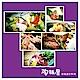 王品集團-陶板屋和風創作料理套餐券-4張
