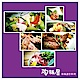 王品集團-陶板屋和風創作料理套餐券-8張