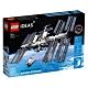 樂高LEGO IDEAS系列 - LT21321 國際太空站 product thumbnail 2