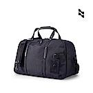 LOJEL URBO2 肩背/手提 底層鞋子收納 多功能旅行袋 黑色