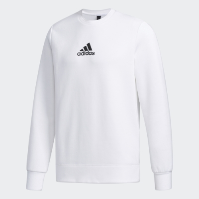 adidas ID LOGO 長袖上衣 男 FJ0253