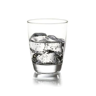 Ocean 泰勒威士忌杯365ml-6入組